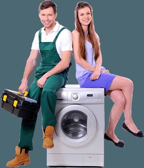 Качественный ремонт стиральных машин на дому в Каменск-Уральске и Свердловской области