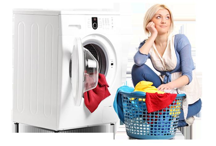 Качественный ремонт стиральных машин в Каменск-Уральске и Свердловской области